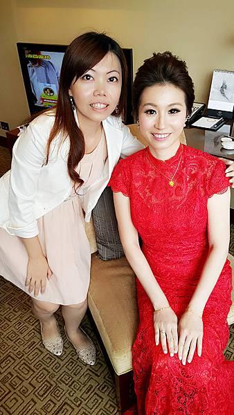 20150926/1009柏儒&思伶