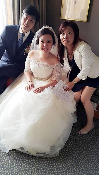 20151018要儒&明明