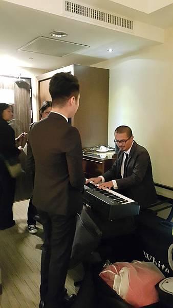 20151101誌祺&呈瑜