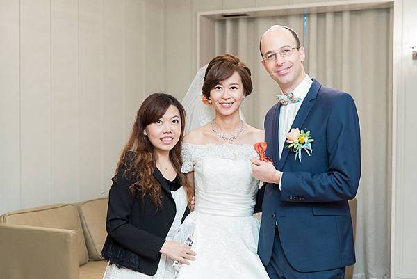 20160109Omer&曉菁