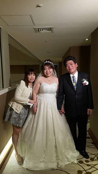 志新&怡之&祐琪Yuki(3)