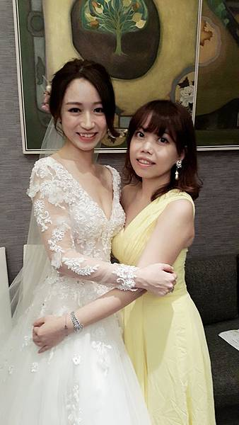 陳瑀&祐琪Yuki-1