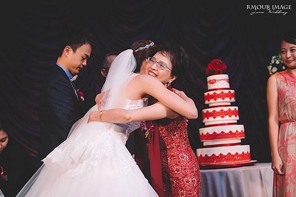 婚禮倒數計時...*台北君悅酒店