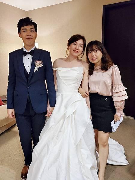佩恆&明萱 (3).jpg
