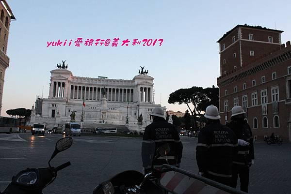 IMG_9615