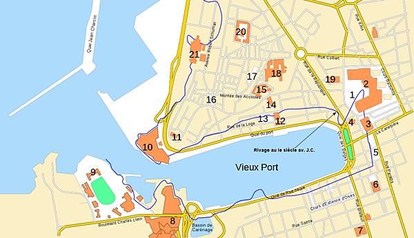 1280px-Rivage_antique_du_Vieux-Port_de_Marseille_map-fr.svg