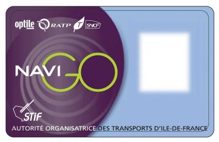 navigo_card_frt-lg