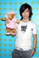 Bear~.jpg