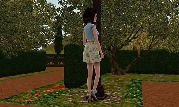 Screenshot-206