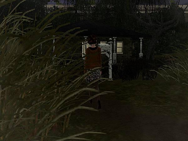 Screenshot-0787