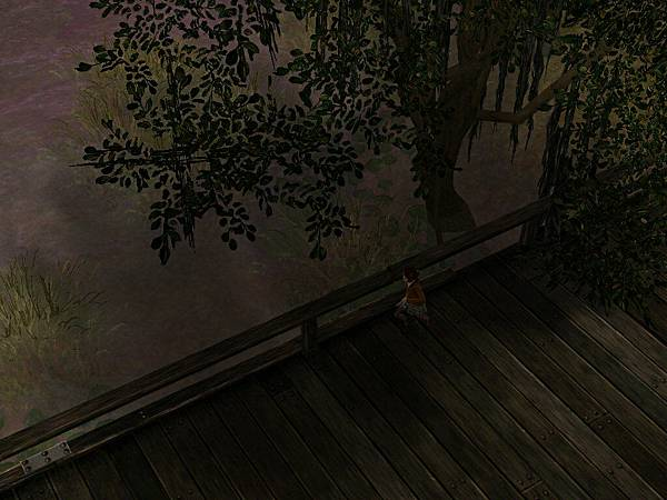 Screenshot-009999