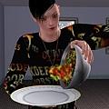 cook3.jpg