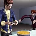 cook11.jpg