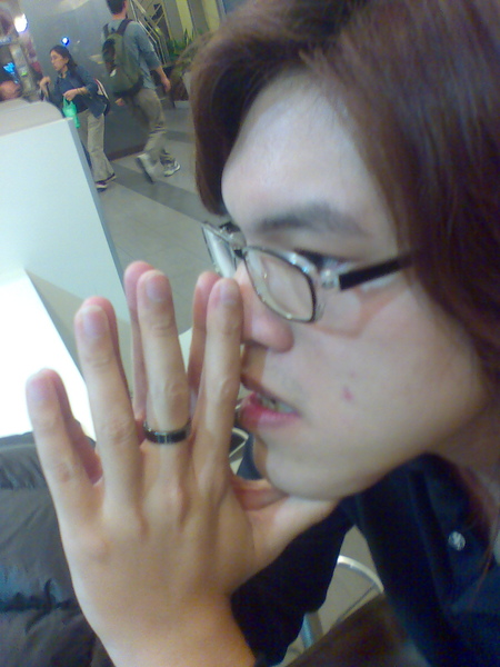 2009.02.24台中逢甲