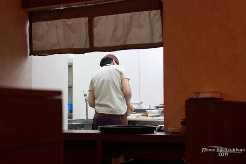 2011021712高雄美食:咖哩事典
