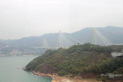 2011032403 2011香港探親血拼自由行(3)城景國際City View