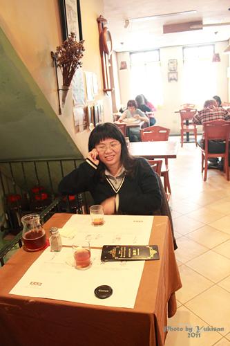 2011022215高雄美食:達文郡