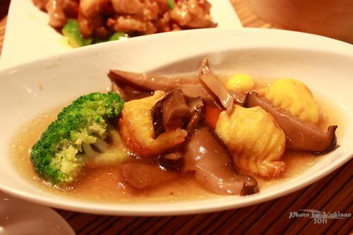 2011052107高雄美食:華漾港式飲茶