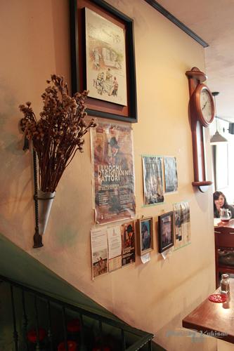 2011022214高雄美食:達文郡