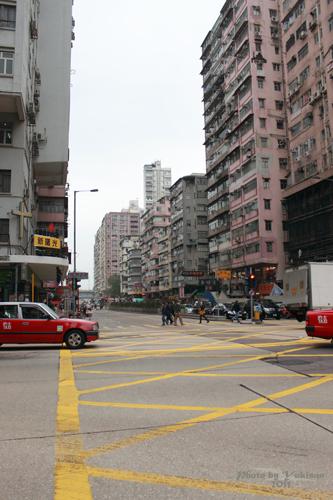 2011032408 2011香港探親血拼自由行(3)城景國際City View