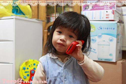 2011031704 2011香港探親血拼自由行(0)