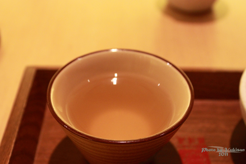 2011041717高雄美食:勝博殿
