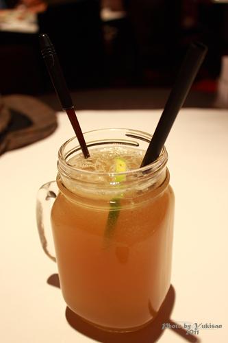 2011062602高雄美食:瓦城泰式料理(同場加映鴨子船)