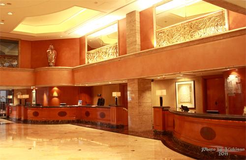 2011082606 2011香港二度血拼自由行(2)香港金域假日酒店