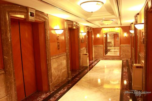 2011082615 2011香港二度血拼自由行(2)香港金域假日酒店