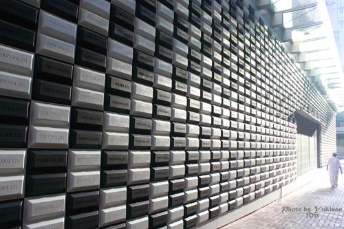 2011092802 2011香港二度血拼自由行(9)濃濃異國風的諾士佛臺