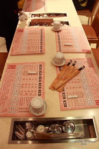 2011102702 2011香港二度血拼自由行(12)重口味的池記雲吞