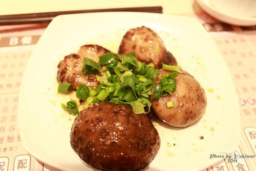 2011102704 2011香港二度血拼自由行(12)重口味的池記雲吞