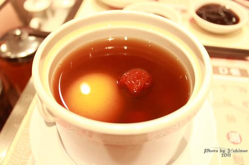 2011102707 2011香港二度血拼自由行(12)重口味的池記雲吞