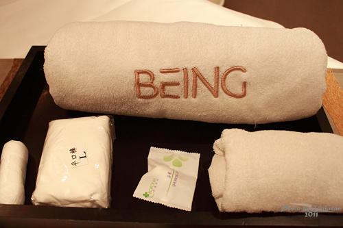 2011121302養生:BEING SPA