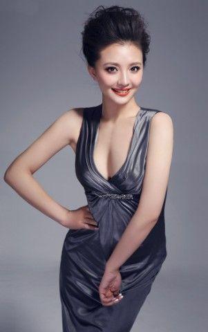 2013030509大陸劇:後宮甄嬛傳 觀後感