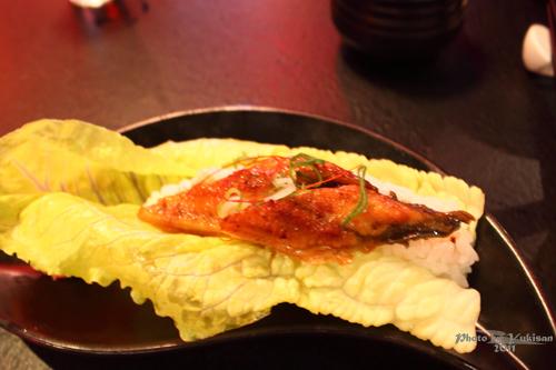 2011042111高雄美食:藝奇ikki新日本料理