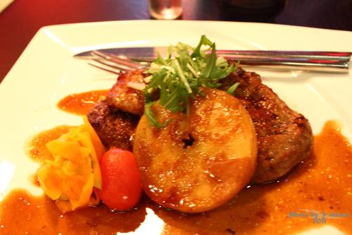 2011042109高雄美食:藝奇ikki新日本料理