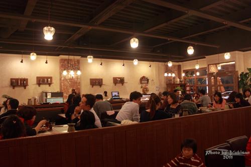 2011021703高雄美食:咖哩事典