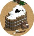 2010100105Facebook上的FarmVille(我沒有錢買3-in-1耕耘機)