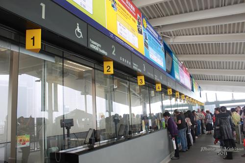 2011042008 2011香港探親血拼自由行(19)昂坪360纜車
