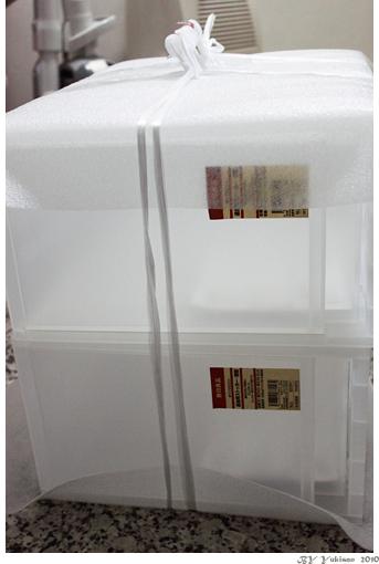 2010112217居家收納:搶救爆炸的衣櫥
