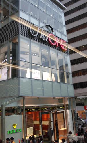 2011041027 2011香港探親血拼自由行(13)天星小輪橫渡維多利亞港