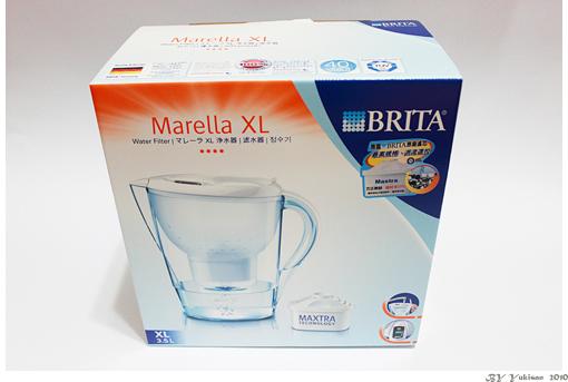 2010083001生活:BRITA,喝杯乾淨的水