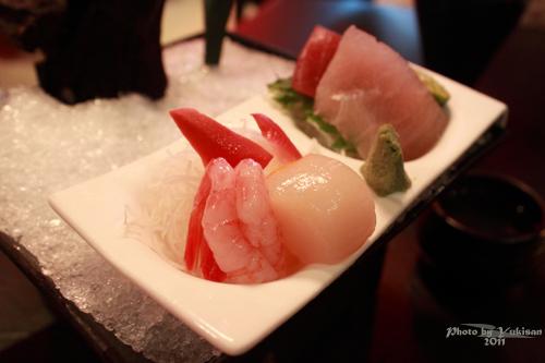 2011042106高雄美食:藝奇ikki新日本料理