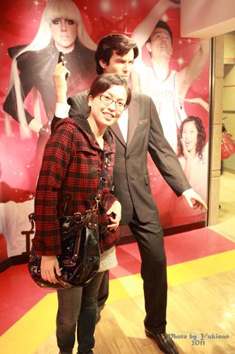2011041302 2011香港探親血拼自由行(15)消失的世界三大百萬夜景