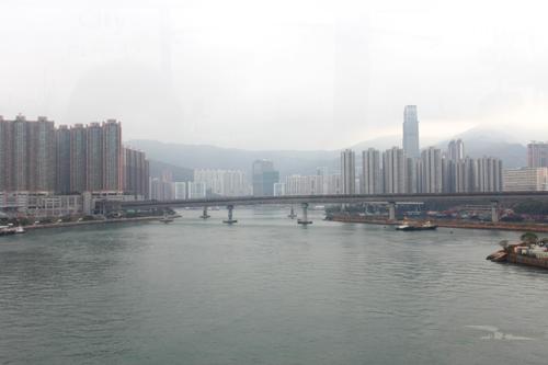 2011032404 2011香港探親血拼自由行(3)城景國際City View