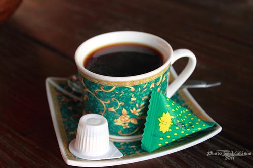 2011022505台南美食:鄉舍咖啡