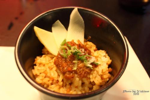 2011042112高雄美食:藝奇ikki新日本料理