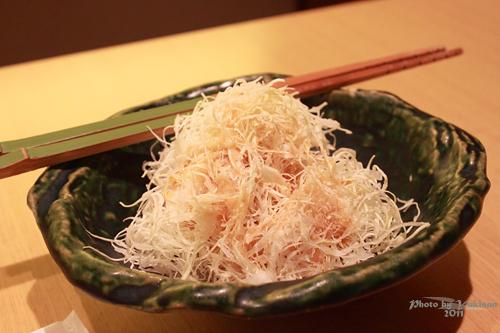 2011041706高雄美食:勝博殿