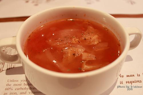 2011022207高雄美食:達文郡